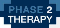 Phase 2 Therpay